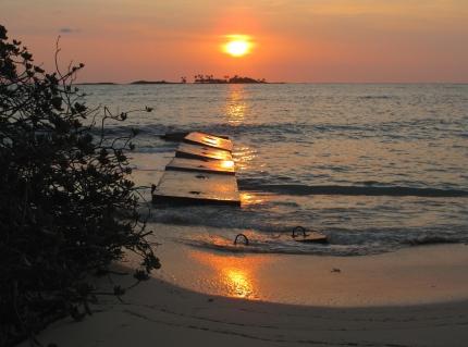 a sunrise 13