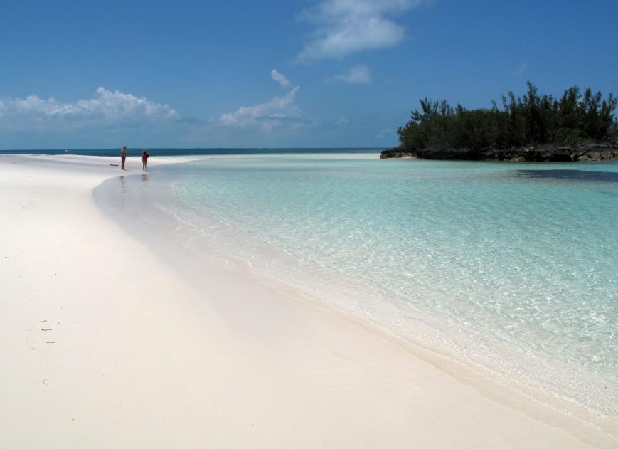 bahamas, abaco, green turtle cay, new plymouth, munjack cay, lincoln jones, lincoln park