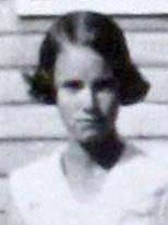Lurey Curry c 1933
