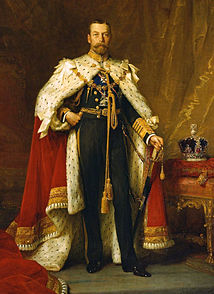214px-King_George_V_1911_color-crop