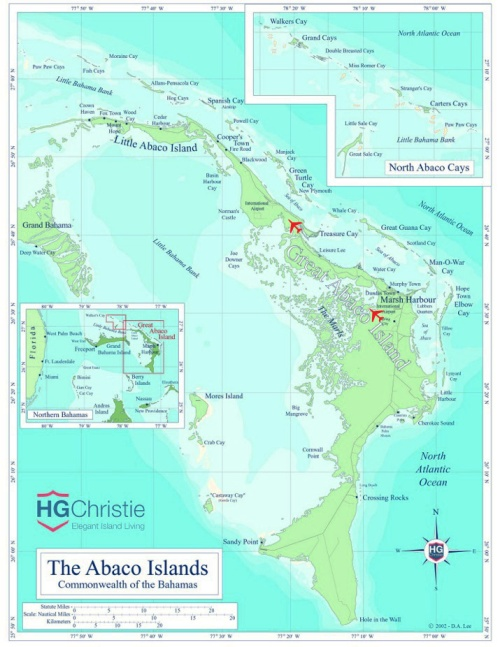 Abaco Map copy