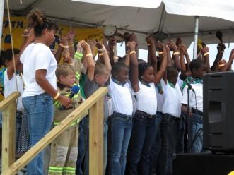 bahamas, abaco, green turtle cay, island roots