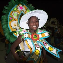 abaco, bahamas, green turtle cay, junkanoo, island roots heritage festival