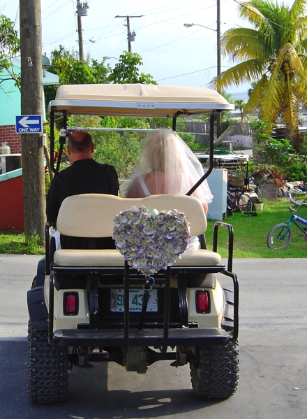 bahamas, abaco, green turtle cay, junkanoo, wedding