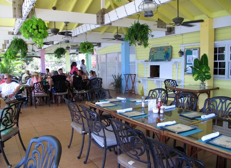 Bahamas, Green Turtle Cay, Abaco, Travel