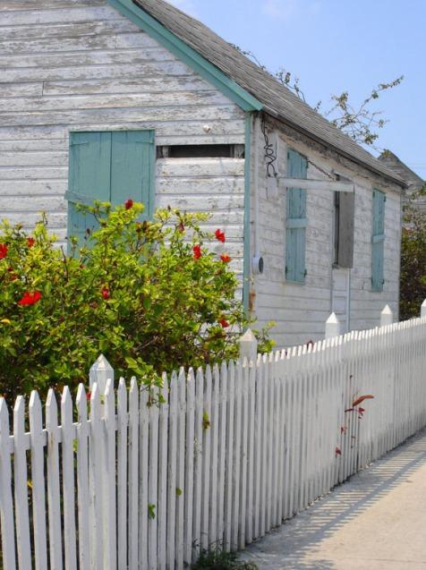 abaco, bahamas, green turtle cay, historic home, travel