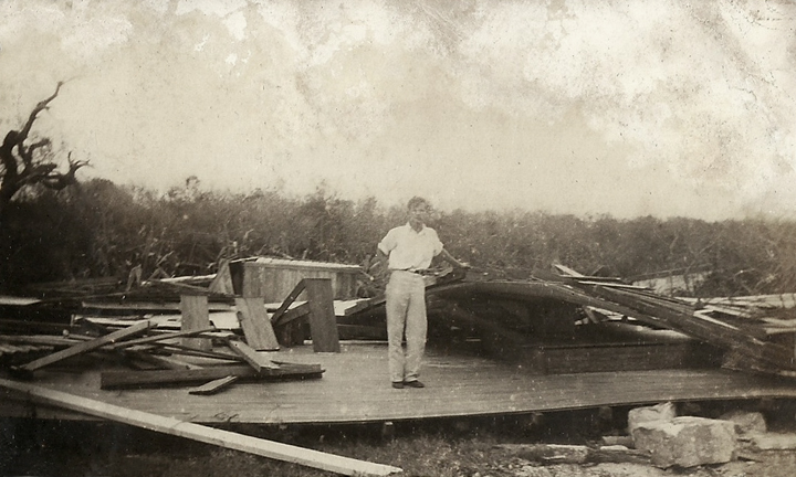 1932_r