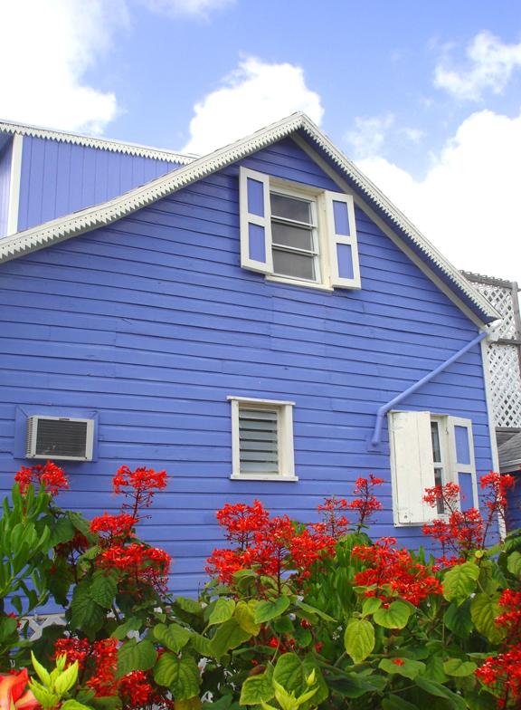 bahamas, abaco, hope town