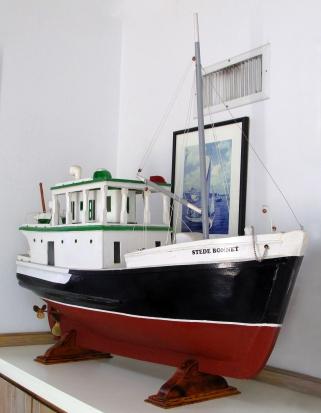 bahamas, abaco, nassau, stede bonnet, motor vessel