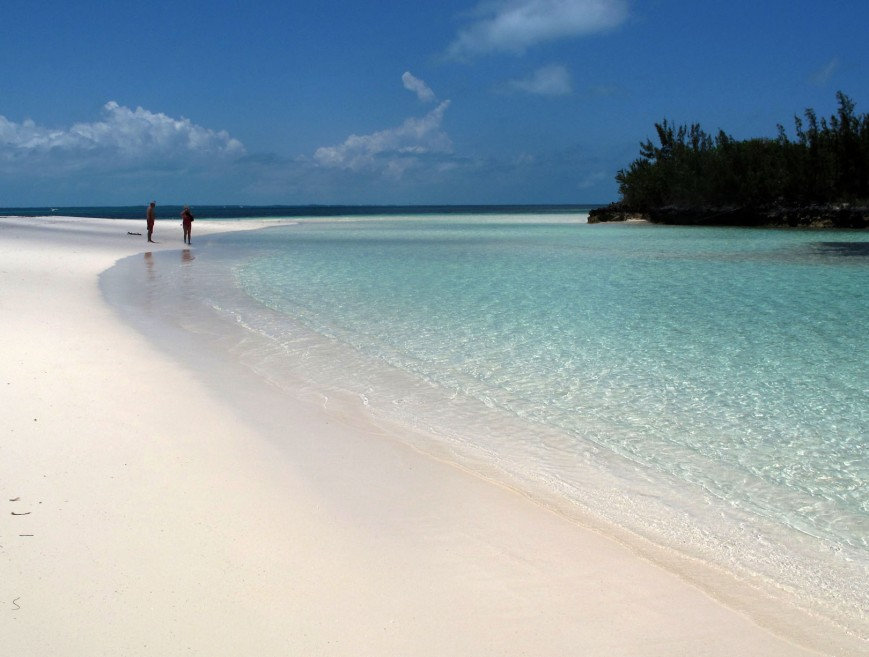 bahamas, abaco, munjack, lincoln jones