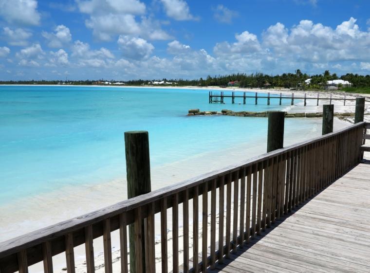 bahamas, abaco, treasure cay