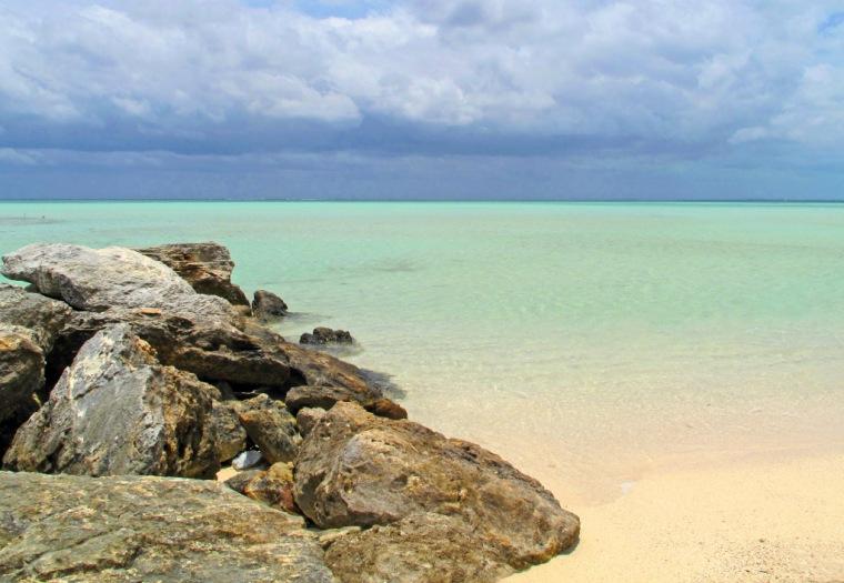 bahamas, abaco, cherokee sound
