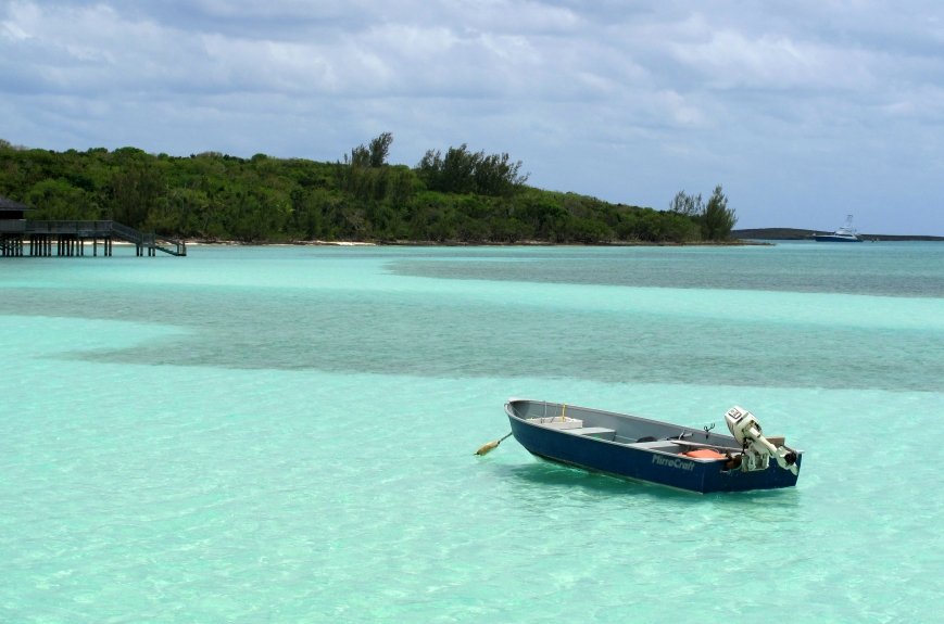 bahamas, abaco, cherokee sound, what to bring on your island vacation