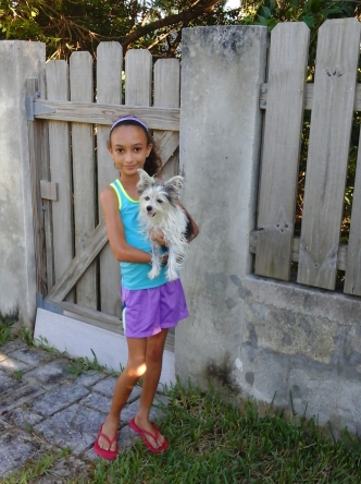 bahamas, abaco, marsh harbour, ashley hall, anorexia