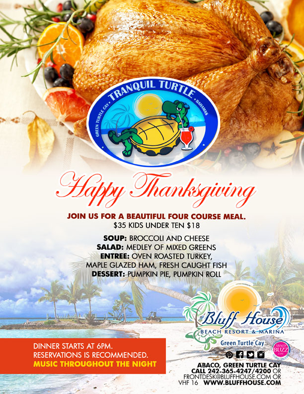 1117-Thanksgiving-Bluff1