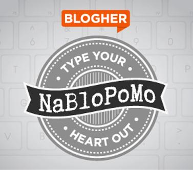 nablopomo_1116_badges_465x287