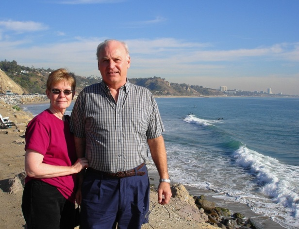mom-and-dad-at-malibu
