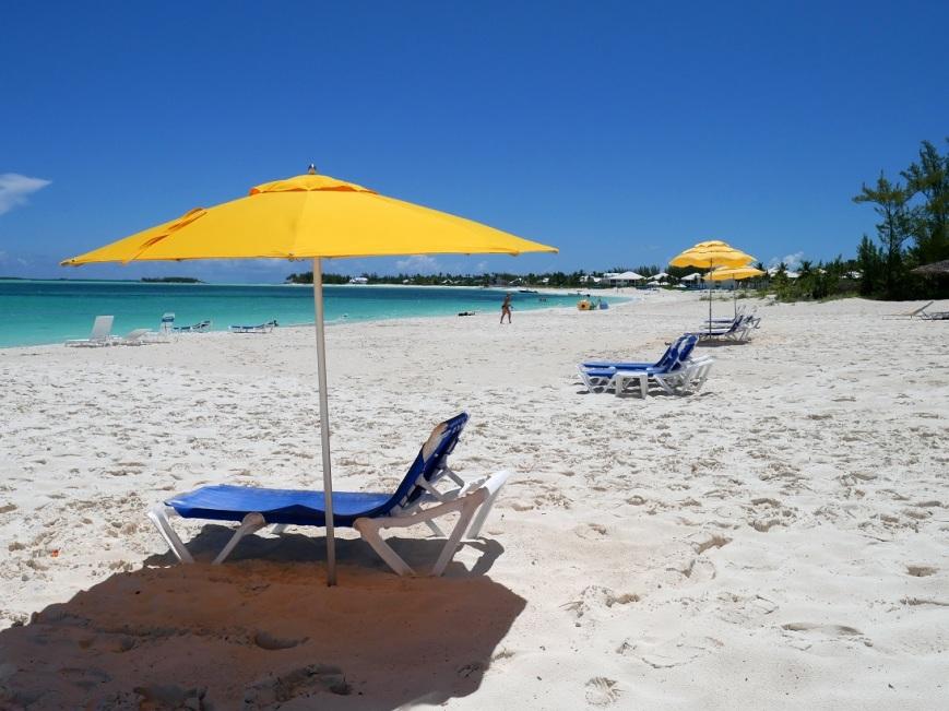 10 Ways to Save on Airfare to Abaco, Bahamas
