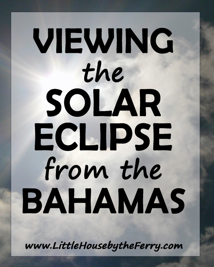 What to expect and what you need to know to safely view the eclipse.