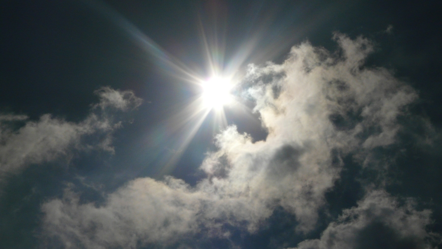 How to View the Solar Eclipse from the Bahamas